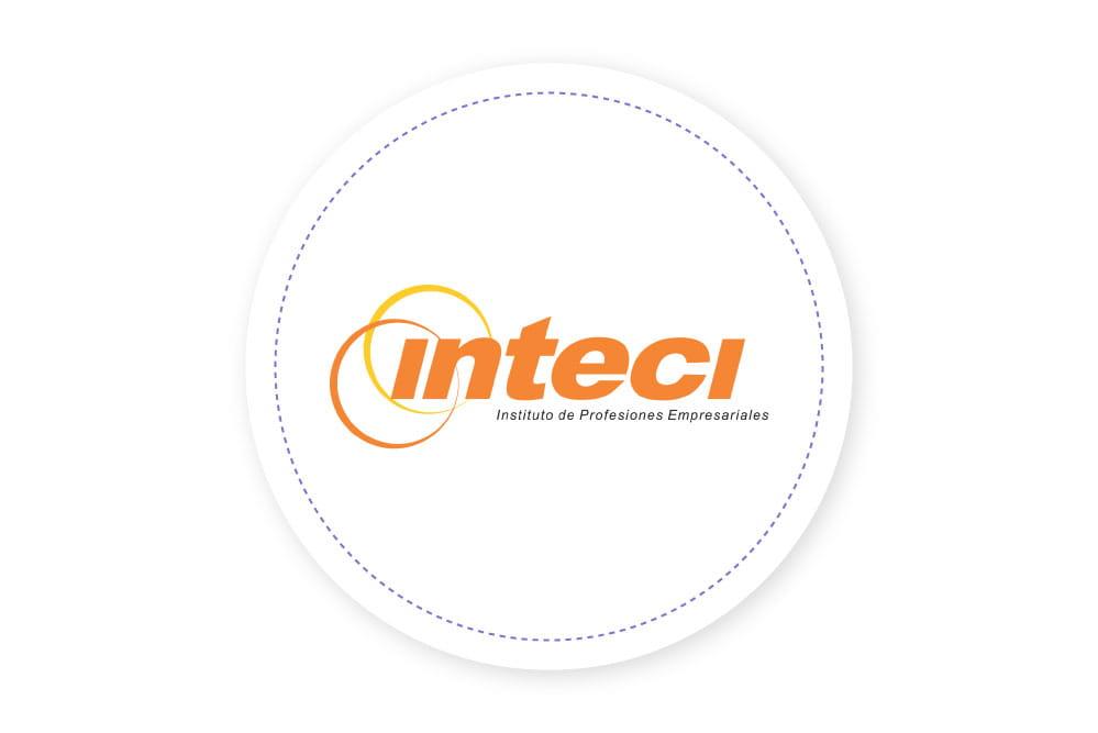 logo7-tZfc6cgs